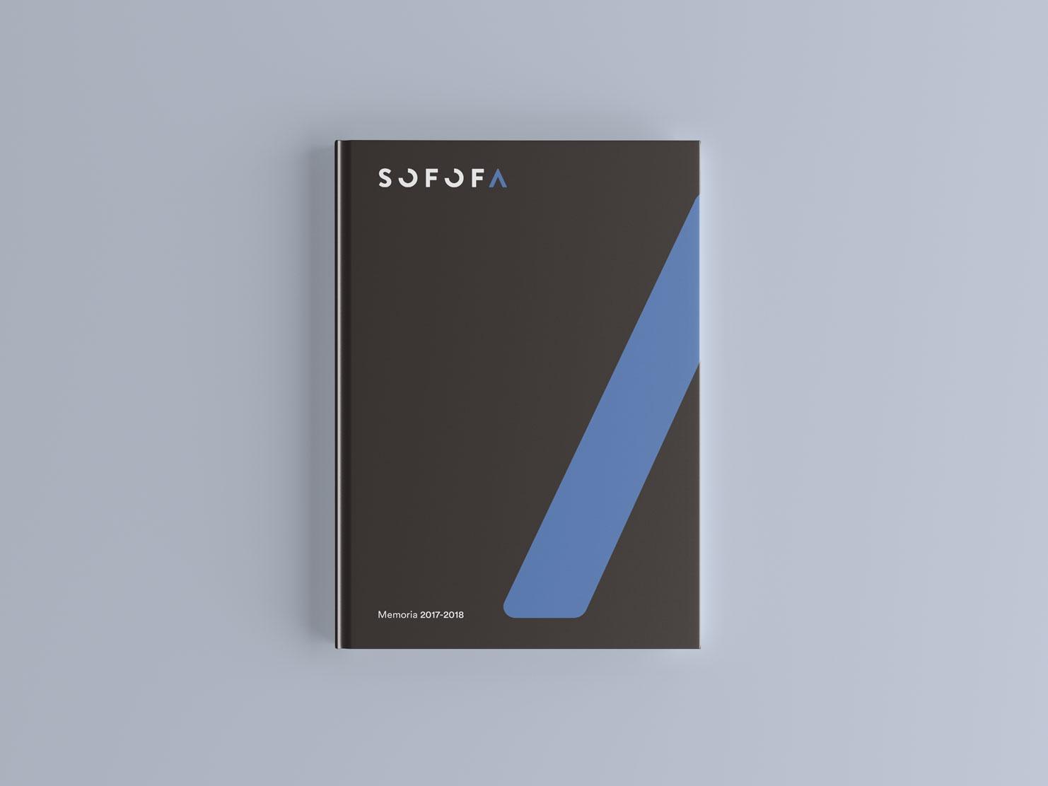 sofofa1