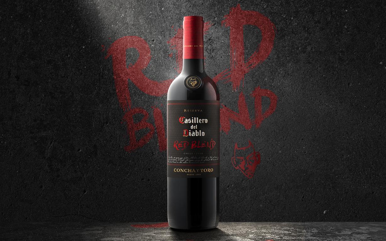 Red-Blend-1468x1112_2