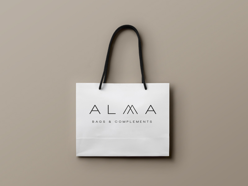 alma2