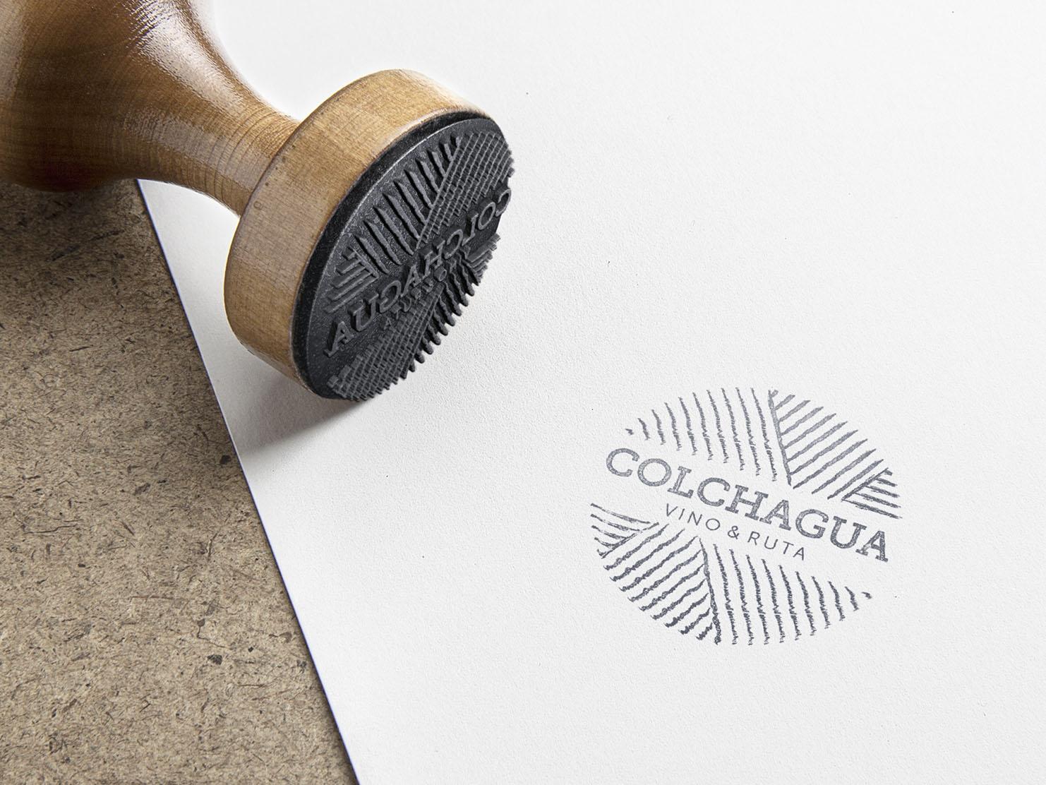 colchagua2-2
