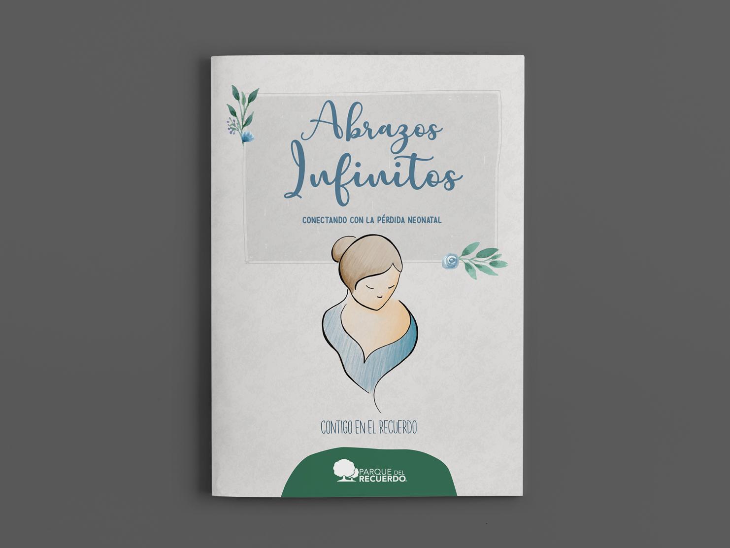 Abrazos Infinitos II