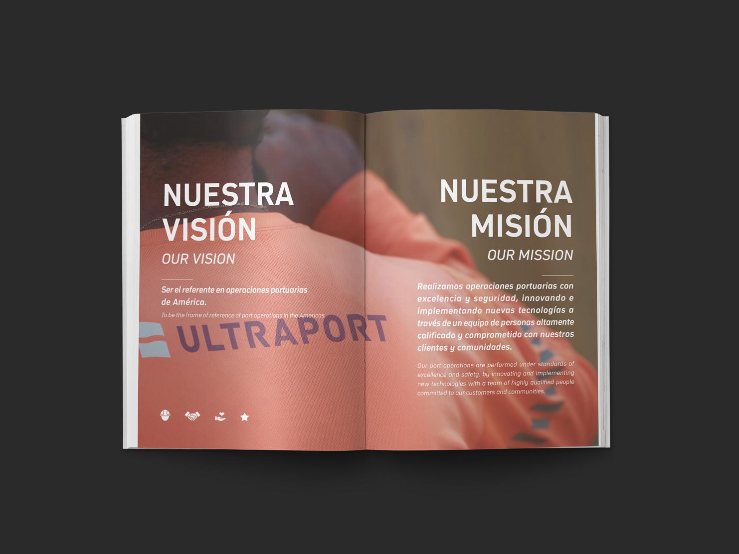 Ultraport2