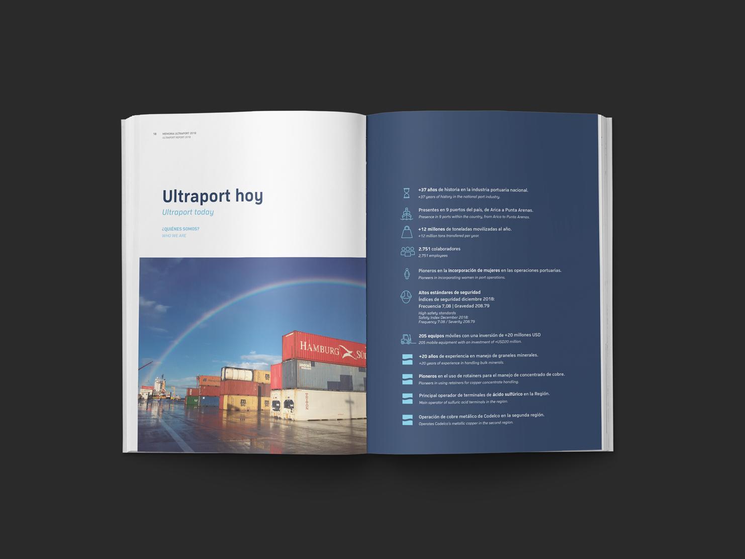 Ultraport4