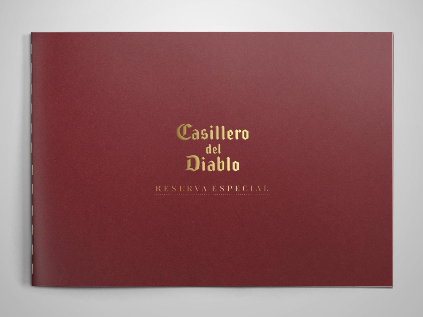 casillero2