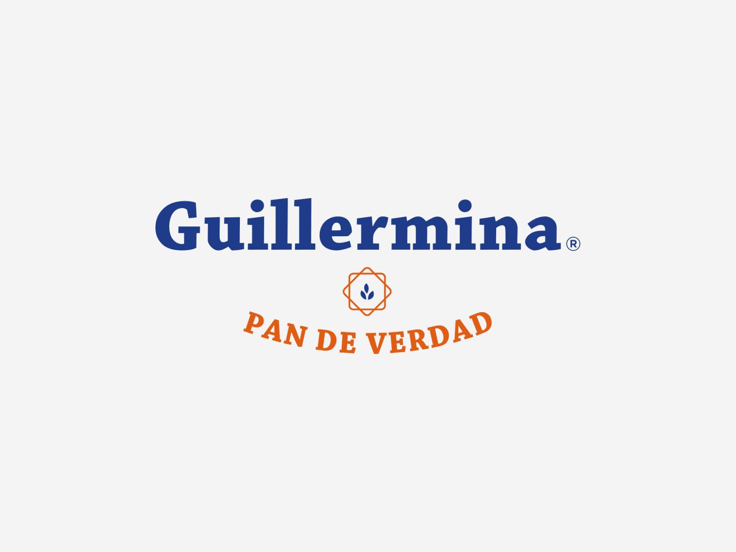 01guillermina-1