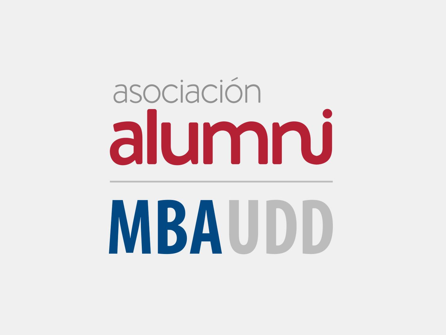 1-Alumni-mba-udd-3