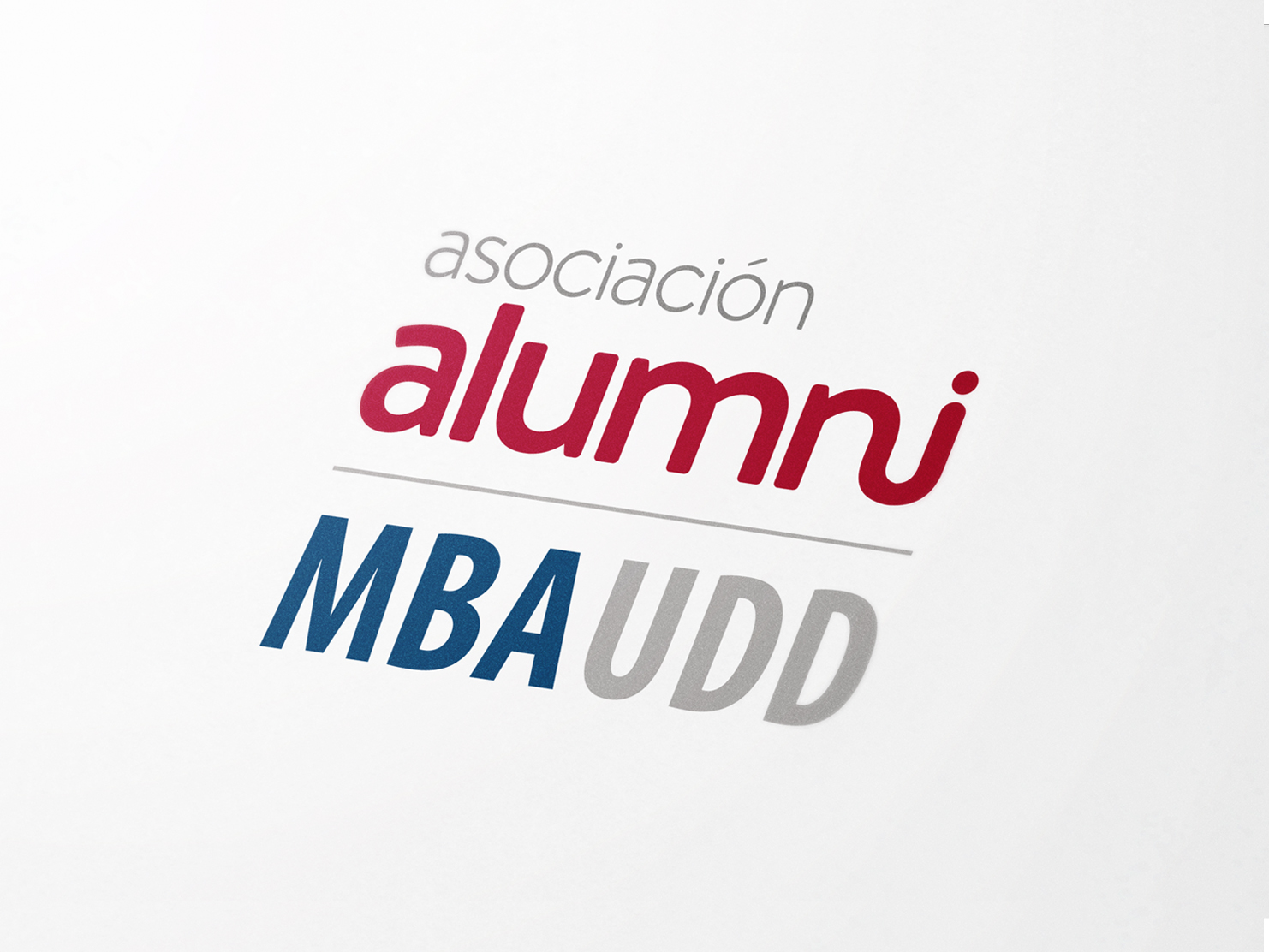 2-Alumni-mba-udd-2