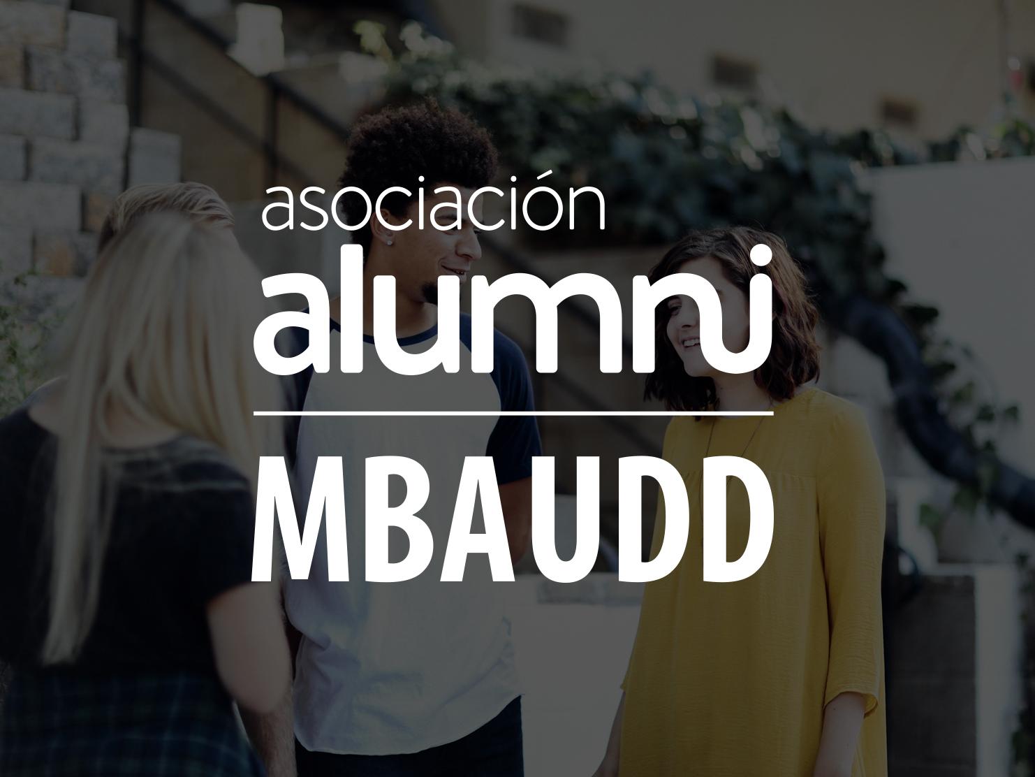 3-Alumni-mba-udd