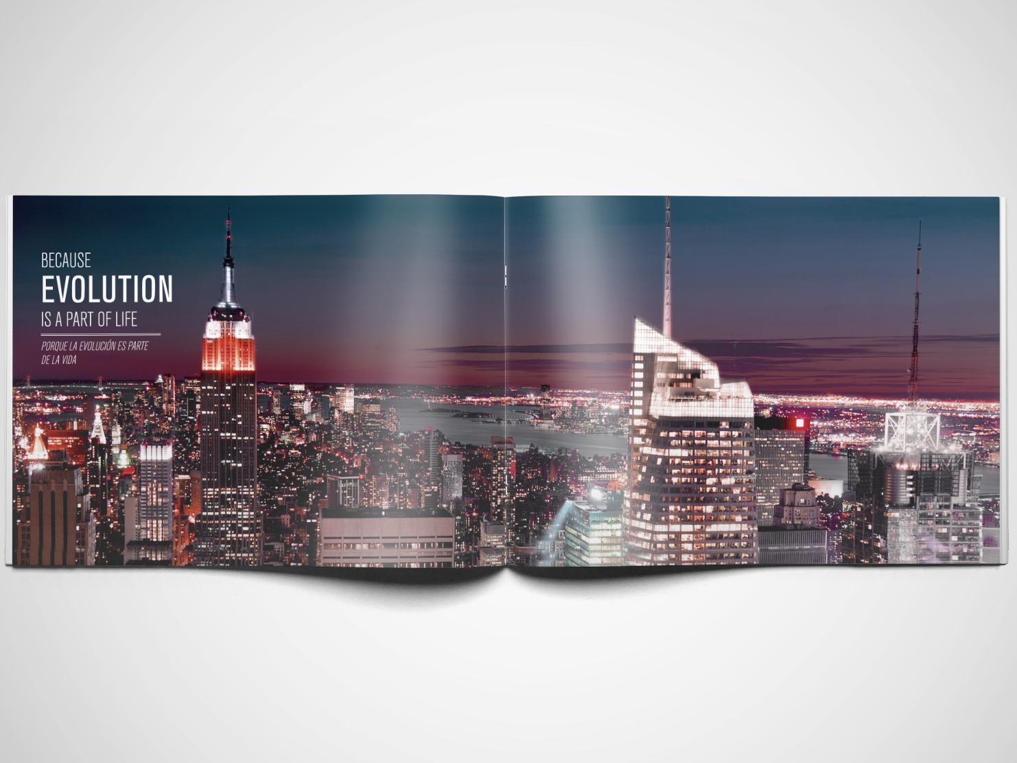 Brochure-Devils-1468x1112_2