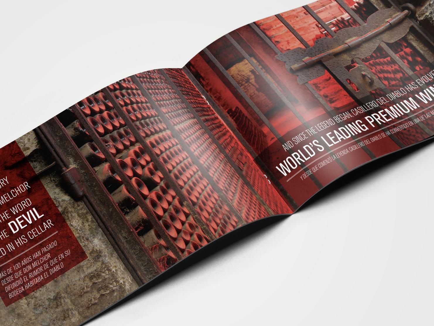 Brochure-Devils-1468x1112_3