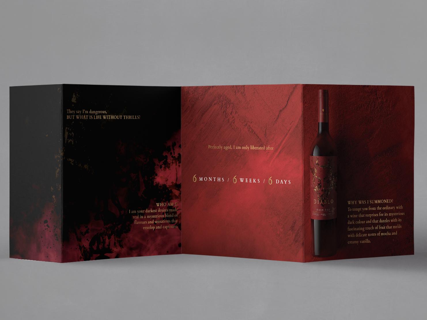 Brochure-Diablo-1468x1112_1
