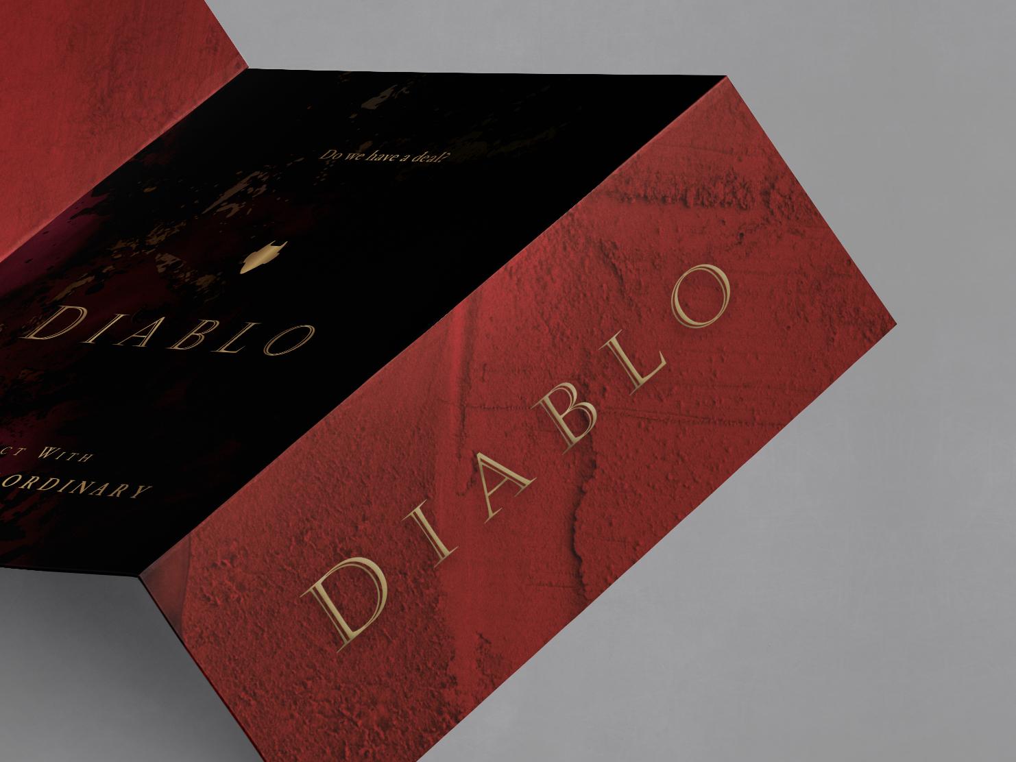 Brochure-Diablo-1468x1112_2