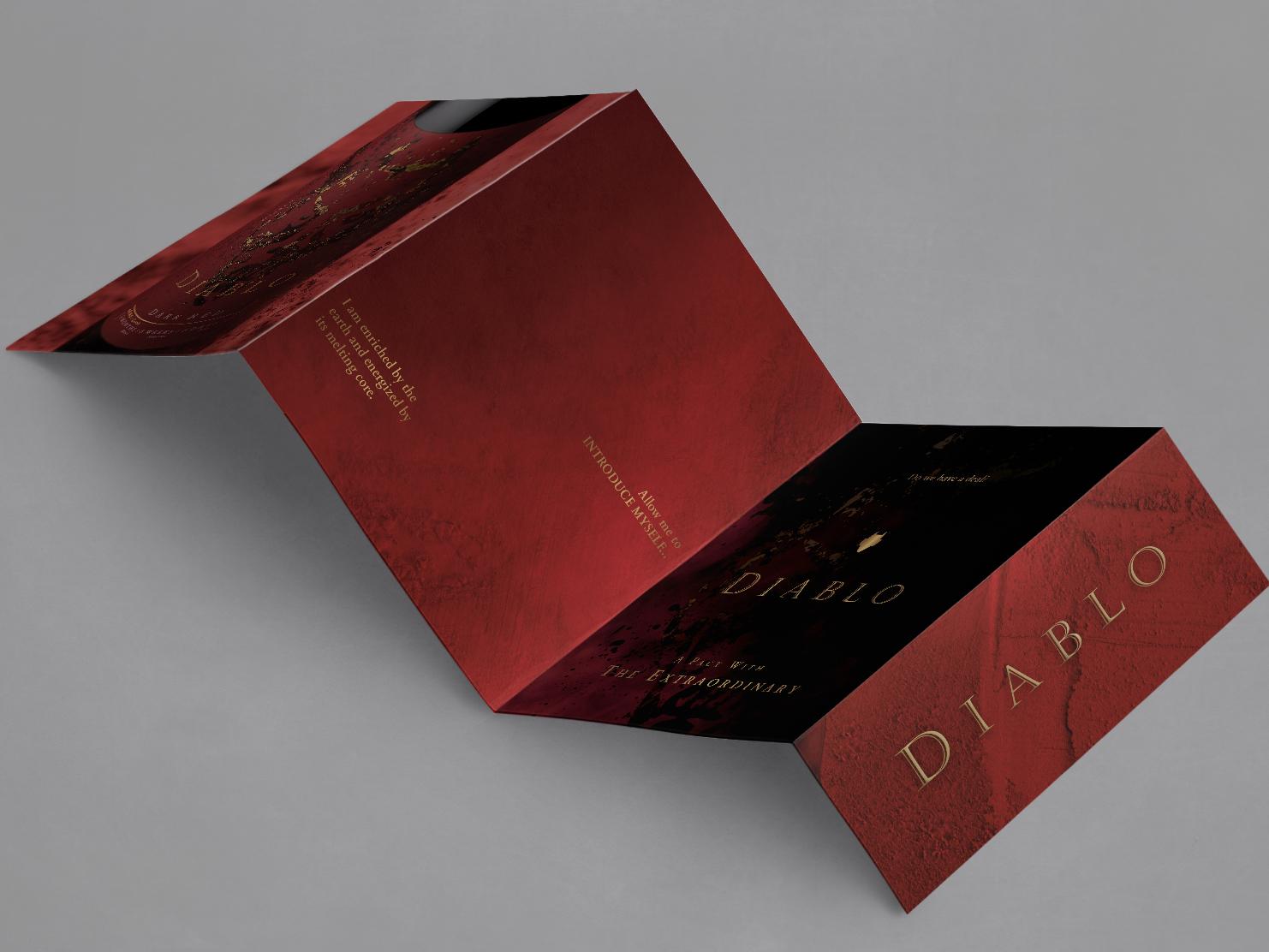 Brochure-Diablo-1468x1112_3