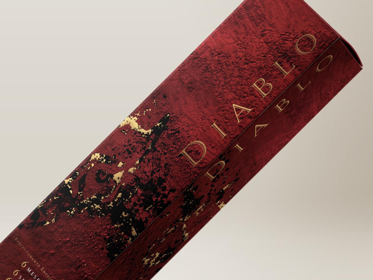 GB-Diablo-1468x1112_2