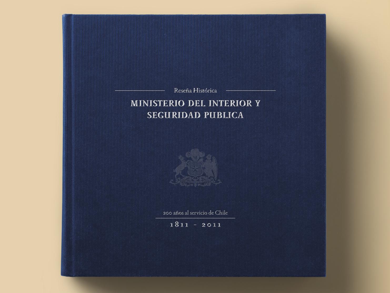 Libro-ministerio-1468×1112