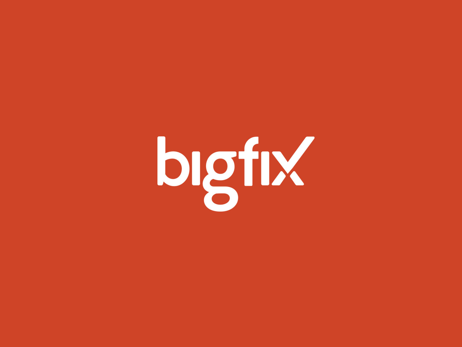 bigfix-2
