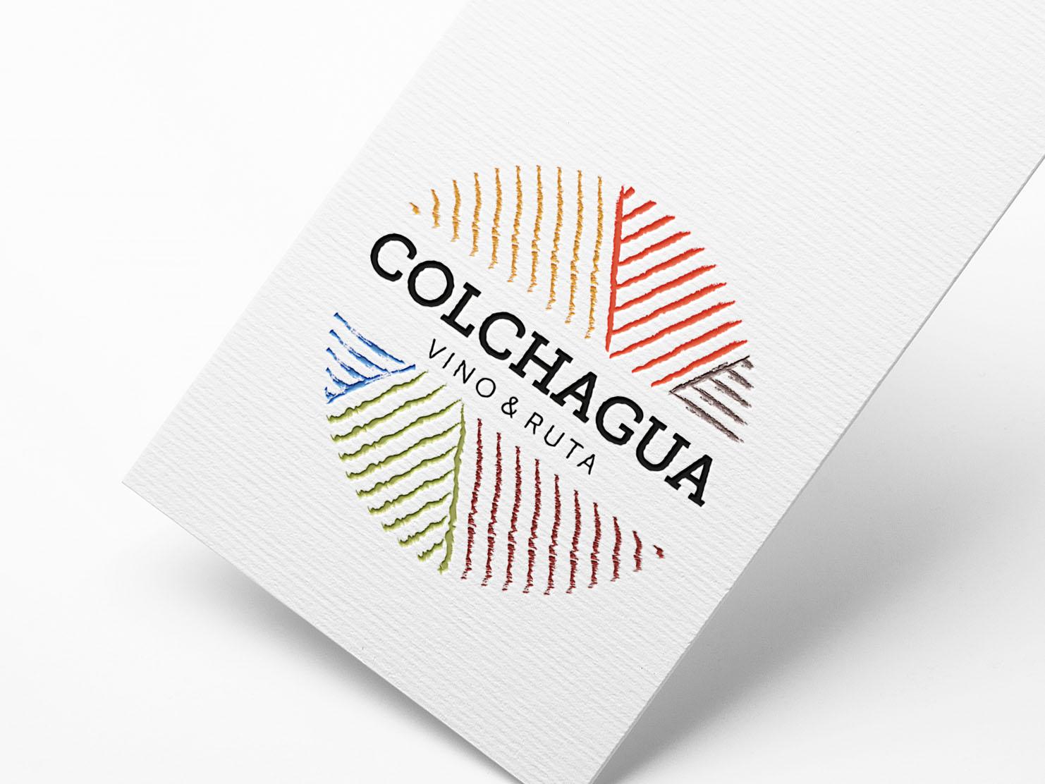 colchagua01-1