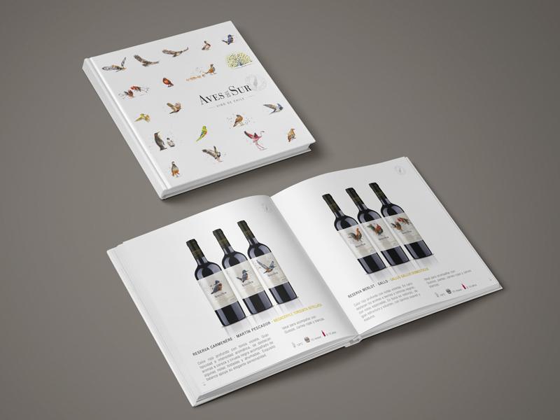 libro_aves-del-sur
