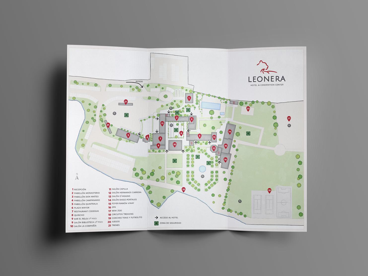 Montaje triptico mapa hotel retiro02