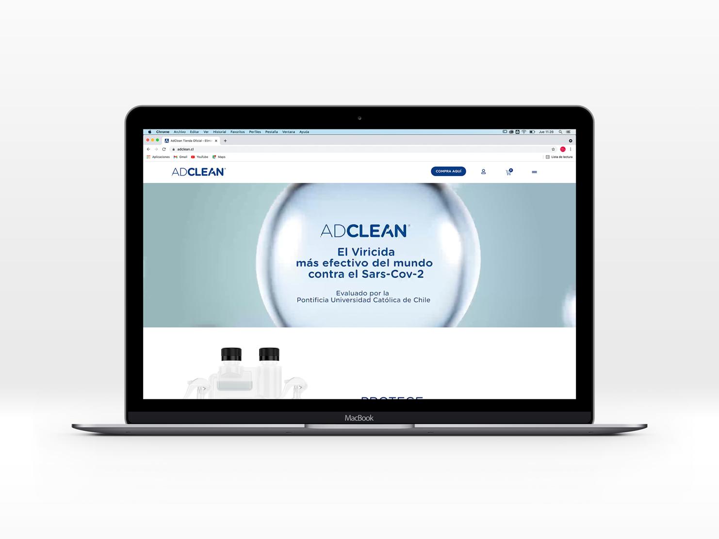 web adclean2