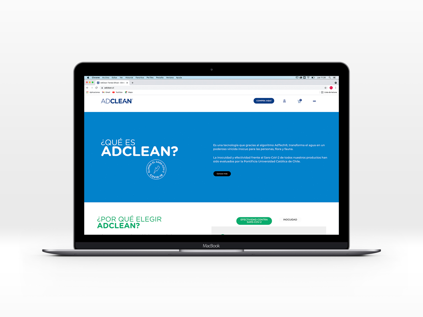 web adclean3